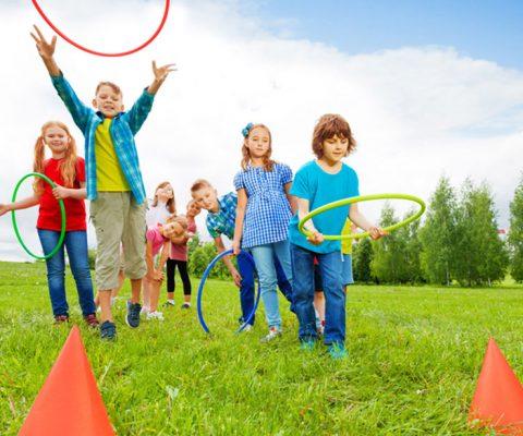 Participación del asociado y su familia en programas de formación deportiva, cultural y recreacional